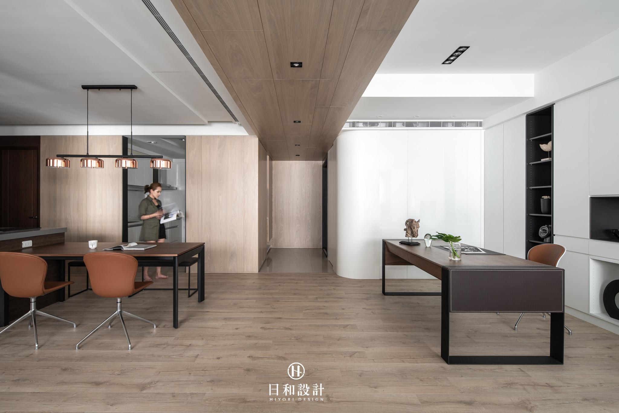 interior-11