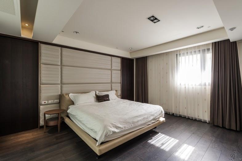 H-主臥室-1