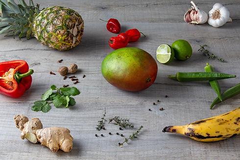 Icilda's Kitchen ingredients part 2.jpg
