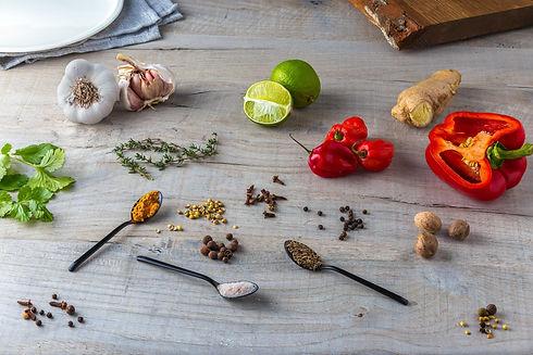 Icilda's Kitchen ingredients.jpg