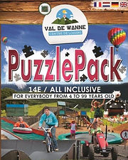 FLYERS puzzle pack_edited.jpg