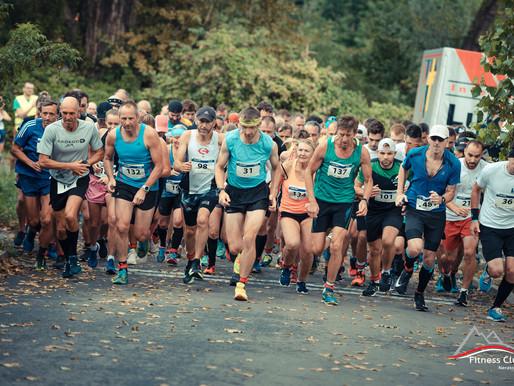 Neratovický běžecký závod na památku Jana Fryce vstupuje do 5. ročníku