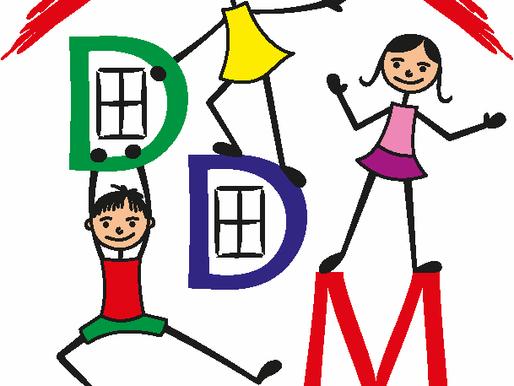 Dům dětí a mládeže je otevřen v běžném provozu