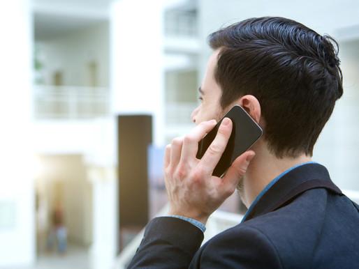 Nastane konec otravných a nevyžádaných telefonátů?
