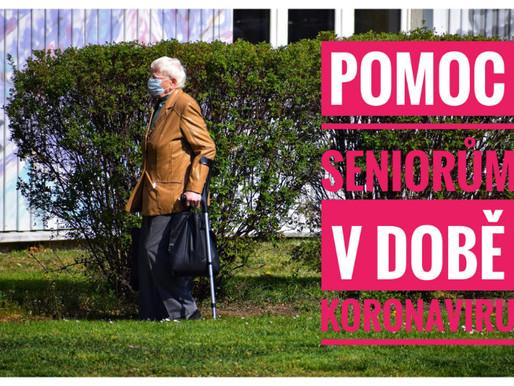 Aktuality z Kralup nad Vltavou