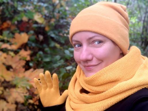 Milli Janatková: Ruku v ruce se svobodou jde velká zodpovědnost…
