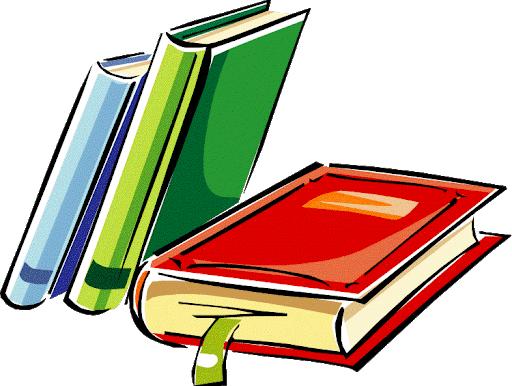 Rodinné centrum Kašpárek Mělník nabízí možnost výpůjček knih