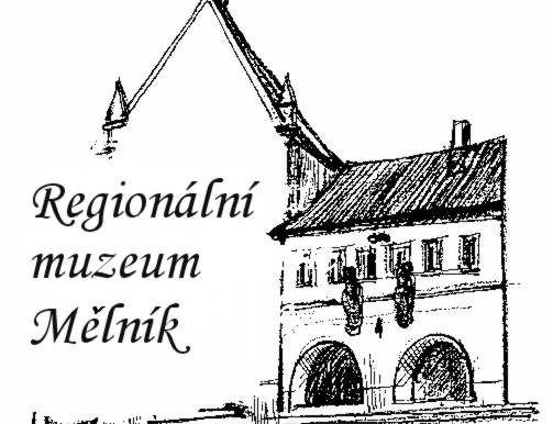 Muzeum vyhlásilo veřejnou soutěž o vytvoření nového loga