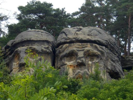 Rok Václava Levého je možné si připomenout výstavou či výletem