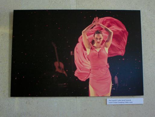 Mělnické kulturní centrum informuje