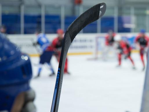 Hokej: Kralupský dorost rozsekal Letňany 3:0