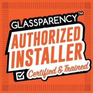 Glassparency
