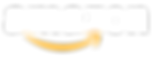 amazon_PNG25.png