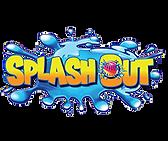 SplashOut.png