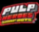 PulpHeroes.png