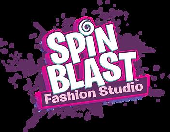 SpinjBlast_logo.png