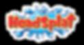 Headsplat_Logo.png