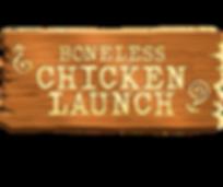 BonelessChickenLaunch.png