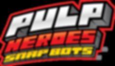 PulpHeroes_tfFinal_Logo_HiRes_090118.png
