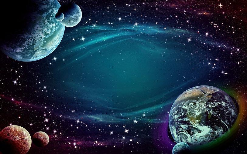 univers.jpg