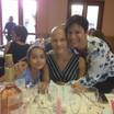 Eloise et sa famille.jpg