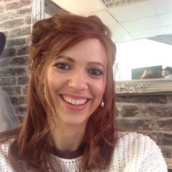 Elodie 2 Dermofusion femme ELITE HAIR PA