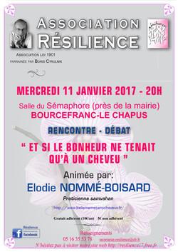 affiche_conférence_11_janvier_2017