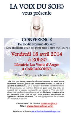 Conférence_LA_VOIX_DU_SOI