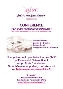 préparation_conférence_BMSC