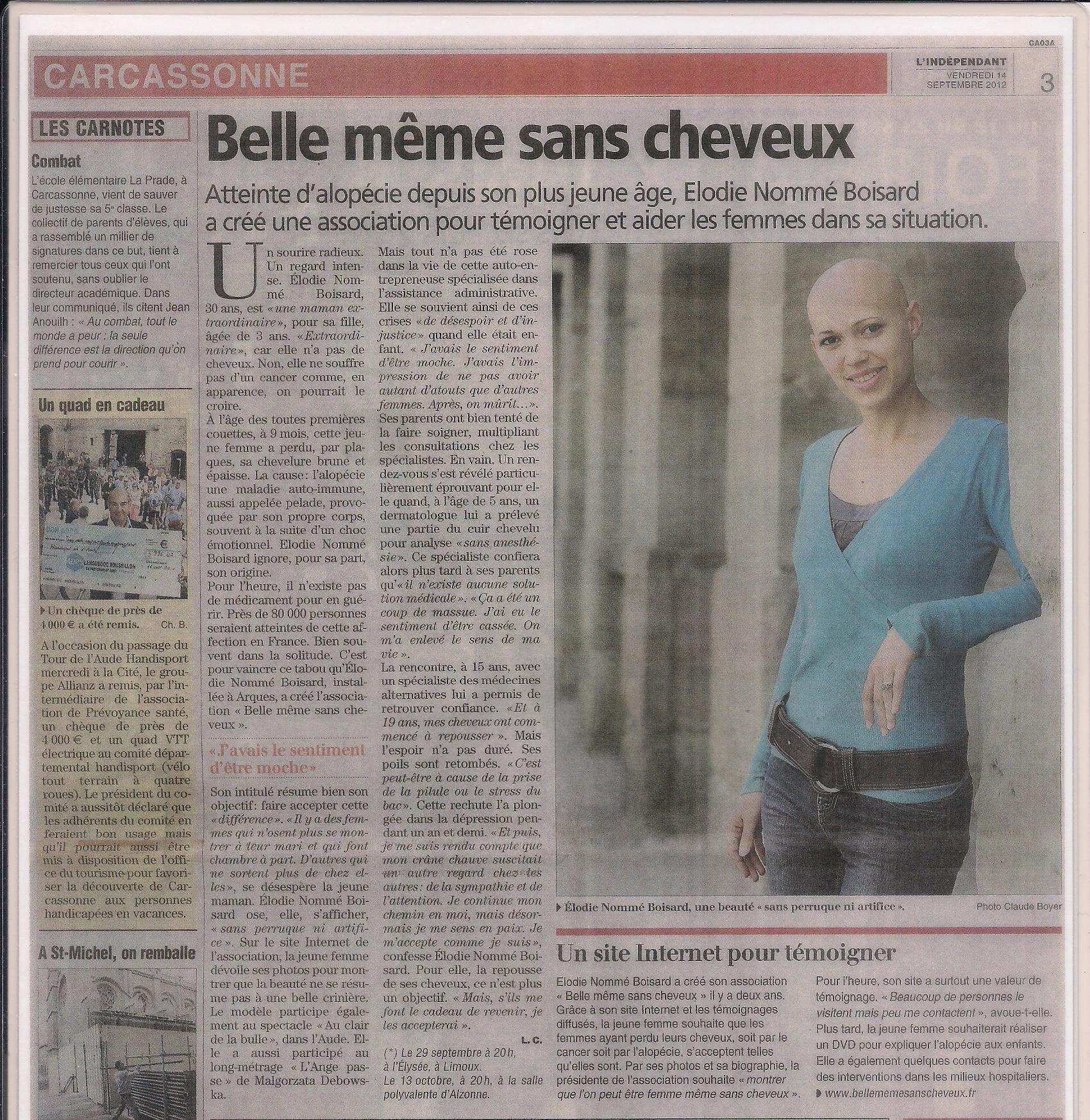 article_indépendant_14.09.2012