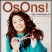 affiche OSONS.jpg