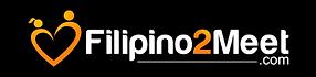filipino2meet.png