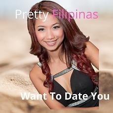 Date Filipina.png