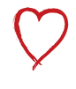Heart_1-removebg-preview.png