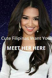 CUTE FILIPINA 8.jpg
