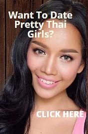 Date Thai Girls.jpg