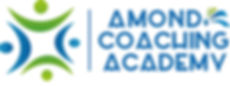 Amond Coaching Academy