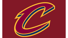 'Cavs' Make Their Mark