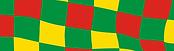 Carlow Flag.png