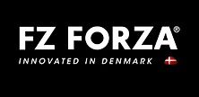 Forza 1.png