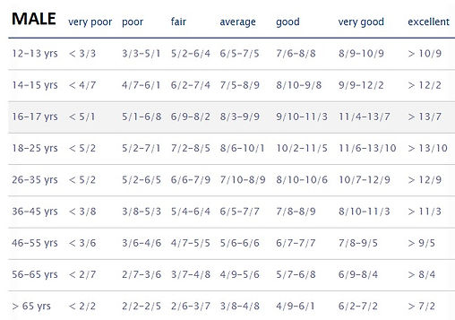 Fitness Test Scores Male.jpg