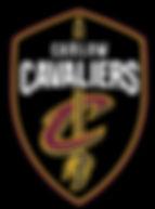 Carlow Cavaliers Logo Offical.jpg