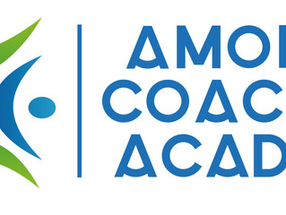 Academy Dominates at Munster u15 Closed