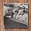 Thumbnail: Cubs' Gabby Hartnett Autographs Ball for Al Capone, Sonny ~ Vintage Chicago Sign