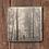 Thumbnail: Taylor Swift Folklore Album Cover Coaster