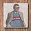 Thumbnail: Chicago Sports Legend Set - Mix & Match - Rizzo, Jordan, Ditka, Payton, Hull, To