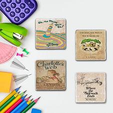 Books-Kids-Elem.jpg