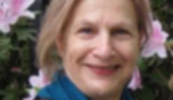 Steinman photo 2.jpg