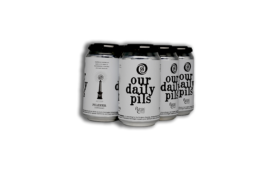 our daily pils 6pk copy.png