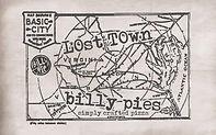 lost town billy pies.jpg